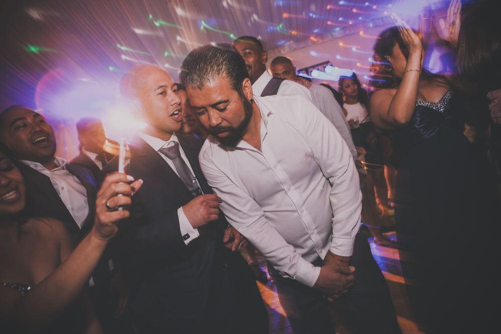 Las Vegas Wedding075.jpg