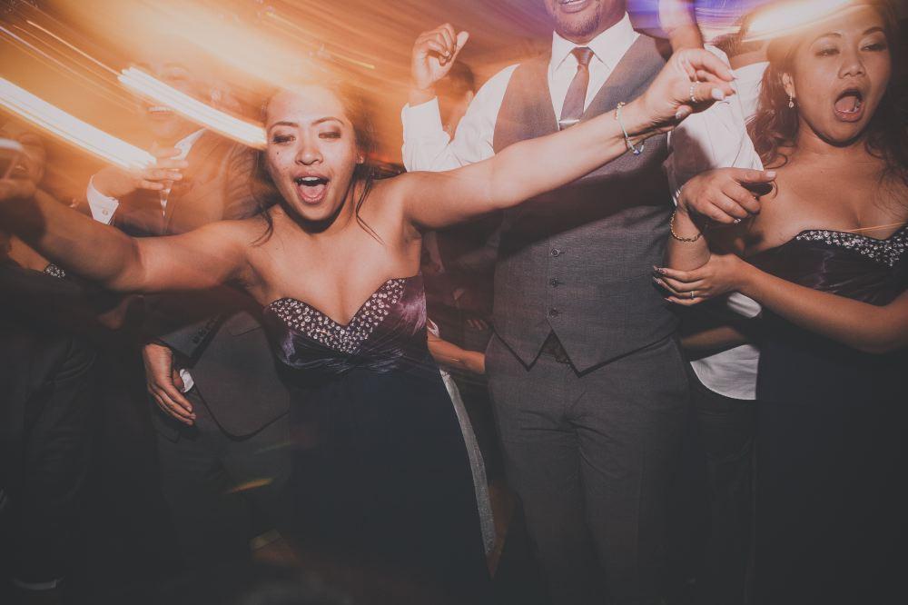 Las Vegas Wedding077.jpg