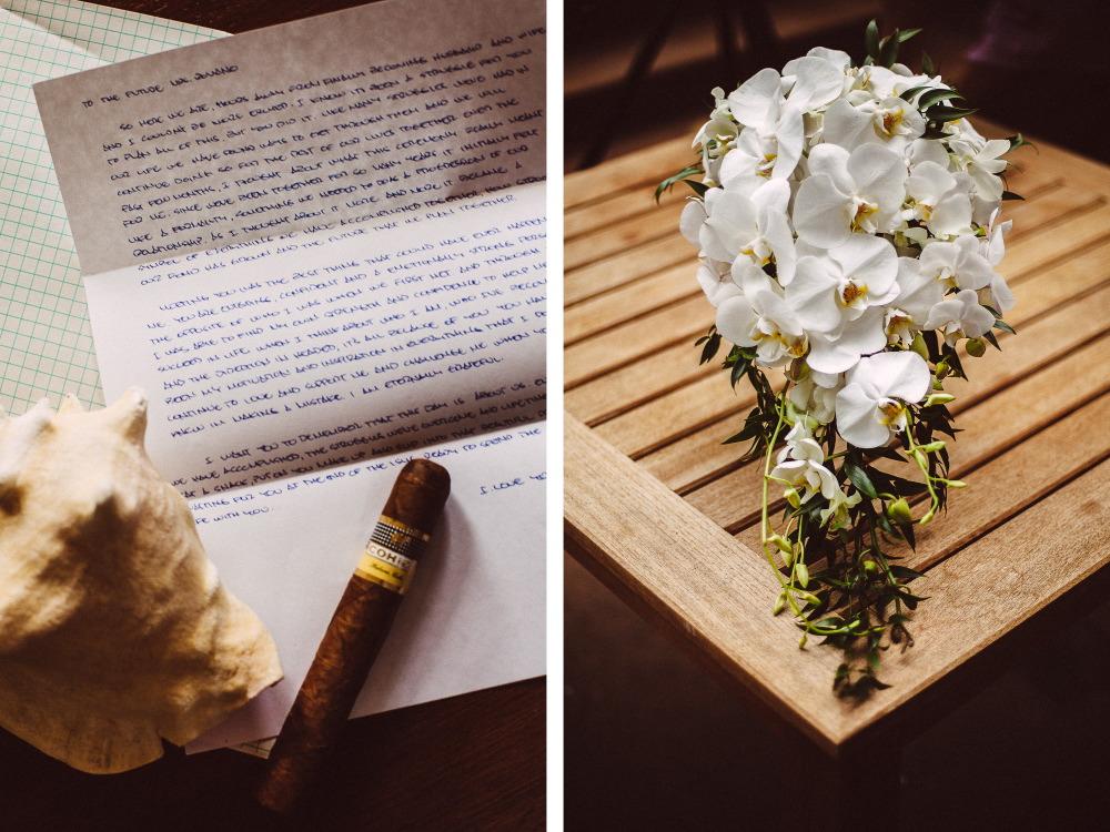 San diego Del Mar wedding sweetpapermedia006.JPG