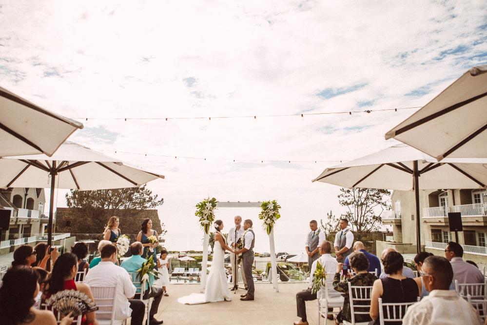 San diego Del Mar wedding sweetpapermedia027.JPG