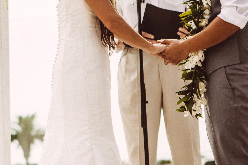 San diego Del Mar wedding sweetpapermedia028.JPG