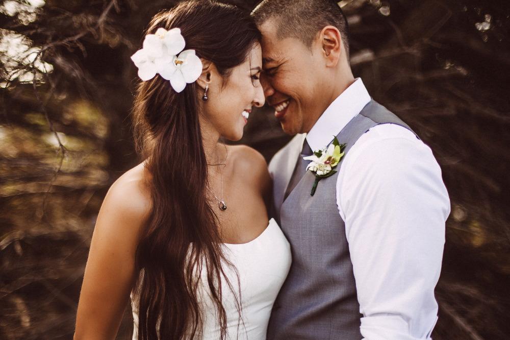San diego Del Mar wedding sweetpapermedia043.JPG