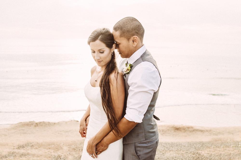 San diego Del Mar wedding sweetpapermedia046.JPG