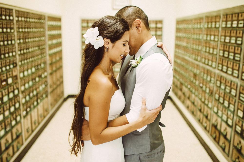 San diego Del Mar wedding sweetpapermedia050.JPG