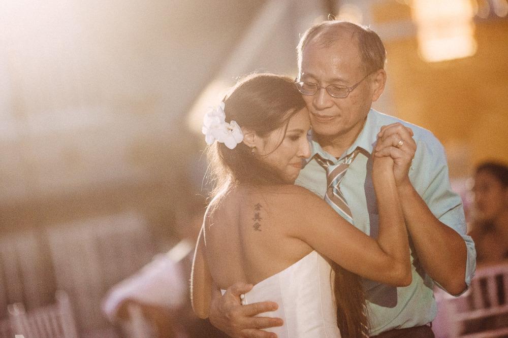 San diego Del Mar wedding sweetpapermedia061.JPG