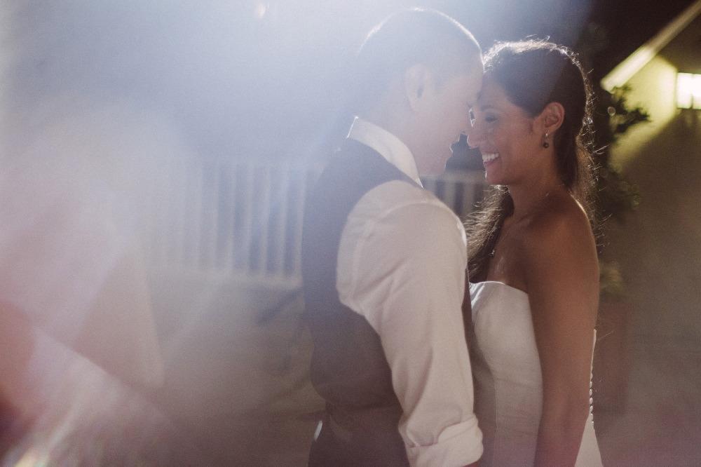 San diego Del Mar wedding sweetpapermedia070.JPG