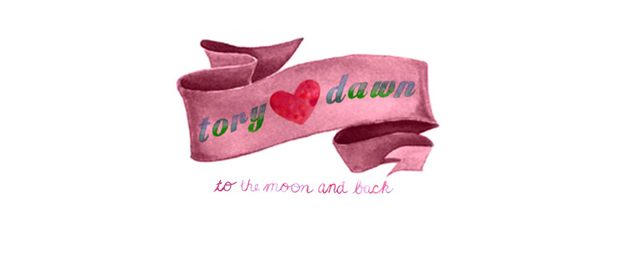 san diego wedding  photographer   pink ribbon that says tory and dawn