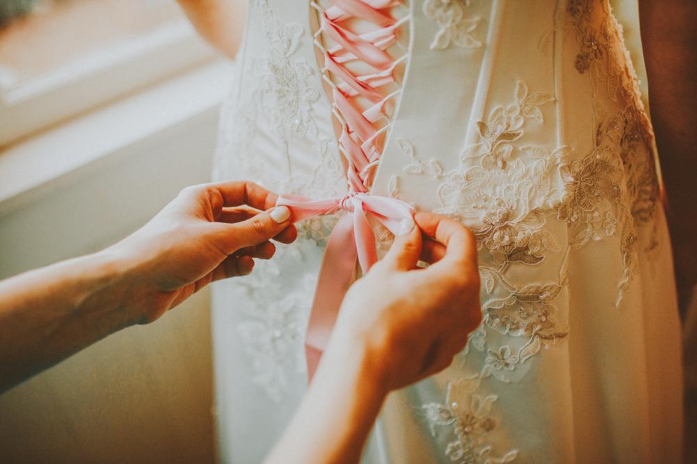 sweetpapermedia_Green_Gables_Wedding Estate _weddings090.JPG
