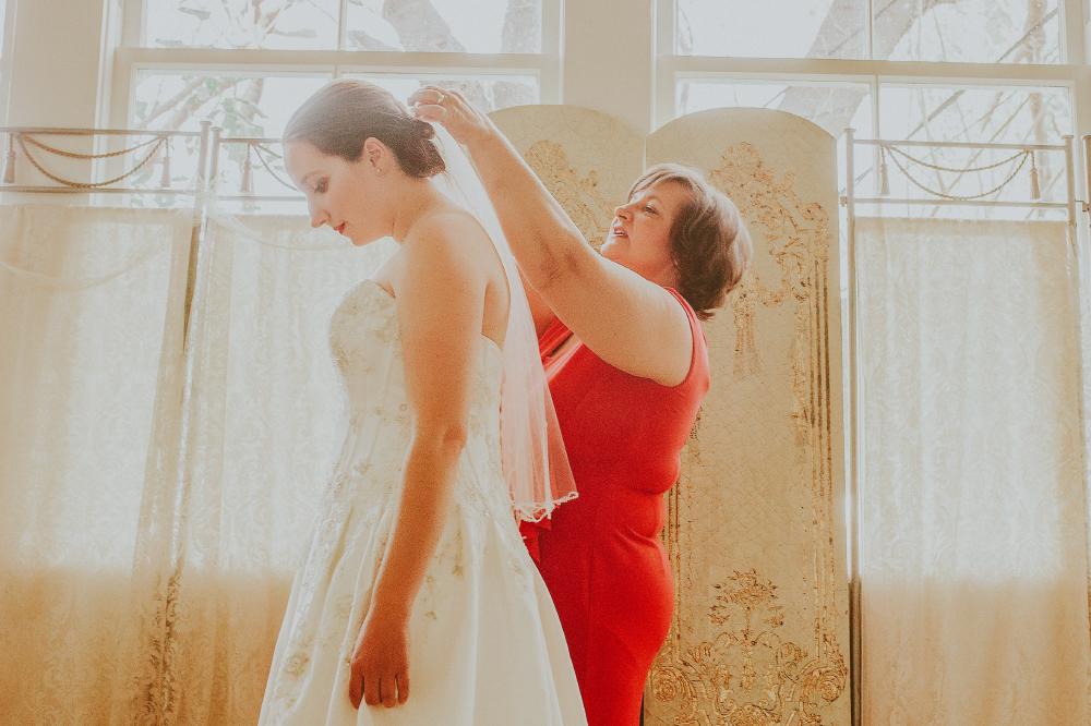 sweetpapermedia_Green_Gables_Wedding Estate _weddings091.JPG