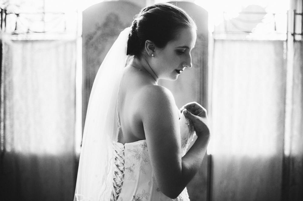 sweetpapermedia_Green_Gables_Wedding Estate _weddings094.JPG