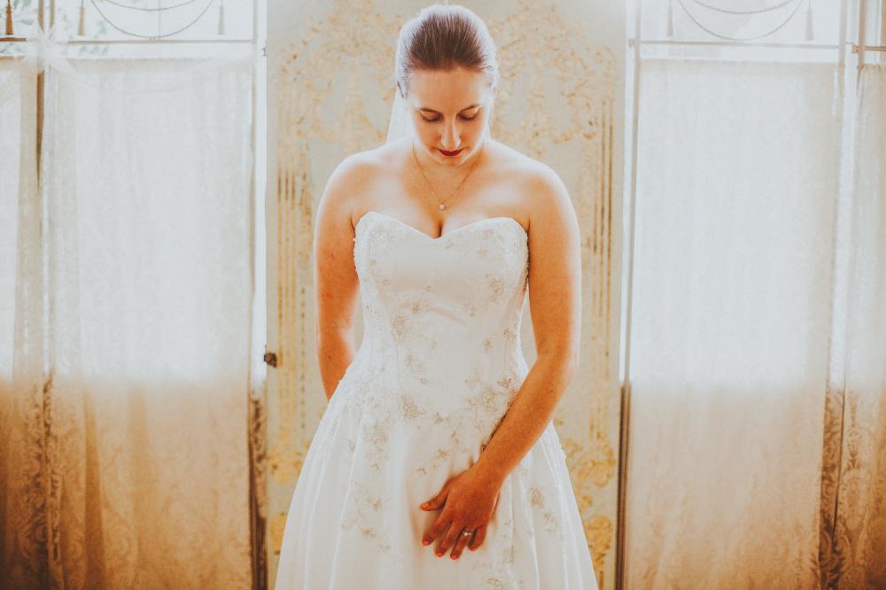 sweetpapermedia_Green_Gables_Wedding Estate _weddings099.JPG