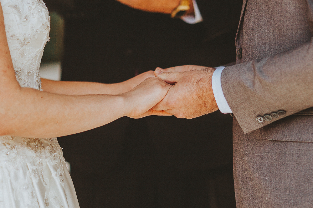 sweetpapermedia_Green_Gables_Wedding Estate _weddings103.JPG