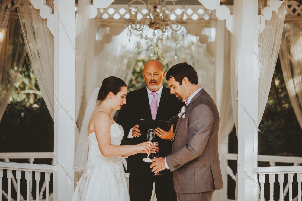 sweetpapermedia_Green_Gables_Wedding Estate _weddings104.JPG