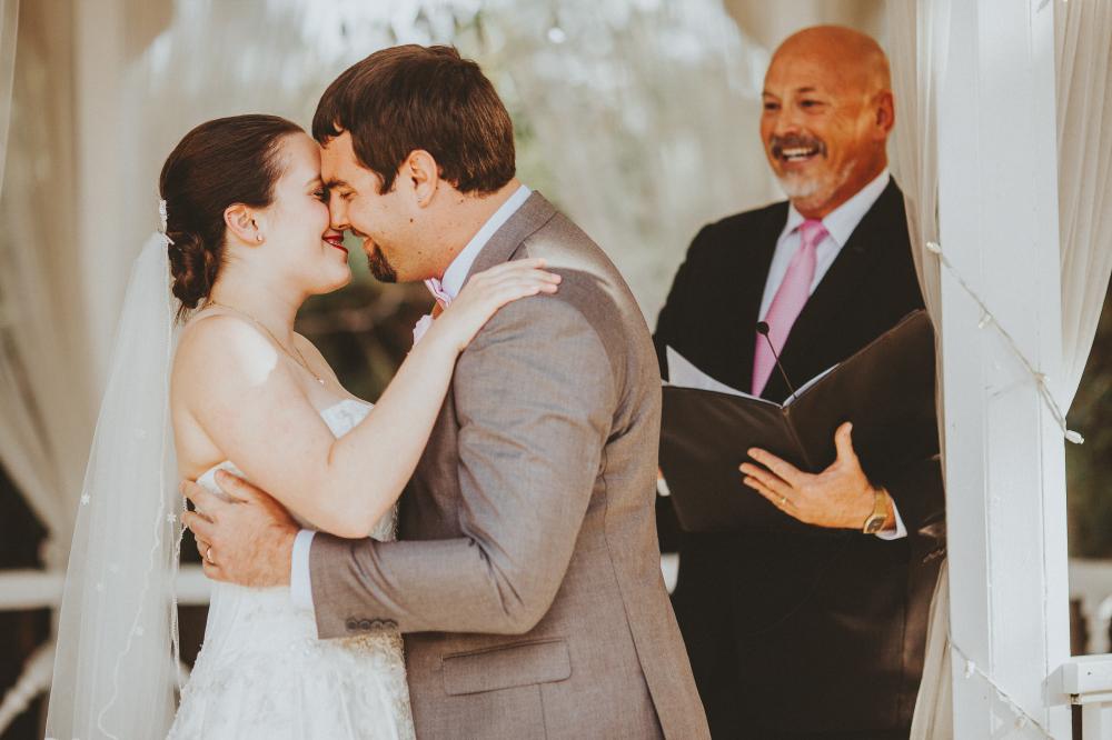 sweetpapermedia_Green_Gables_Wedding Estate _weddings106.JPG