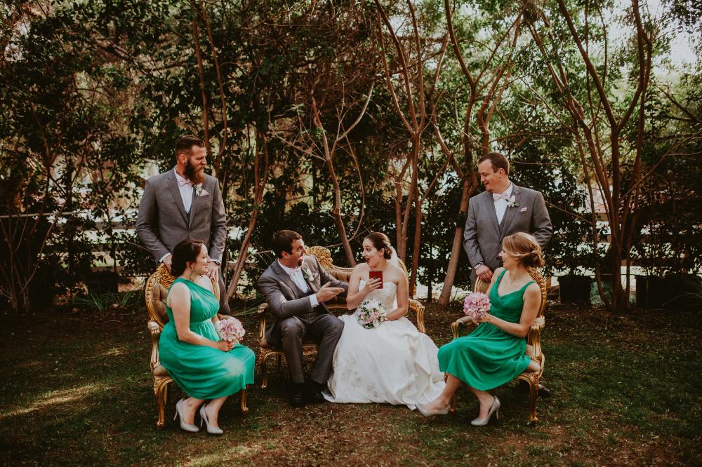 sweetpapermedia_Green_Gables_Wedding Estate _weddings110.JPG