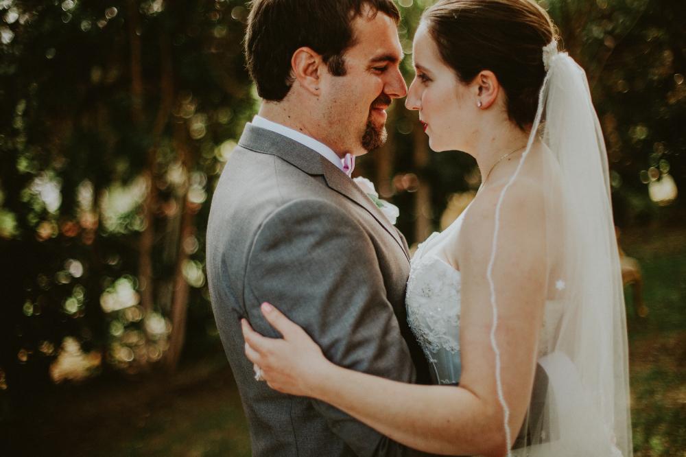 sweetpapermedia_Green_Gables_Wedding Estate _weddings112.JPG