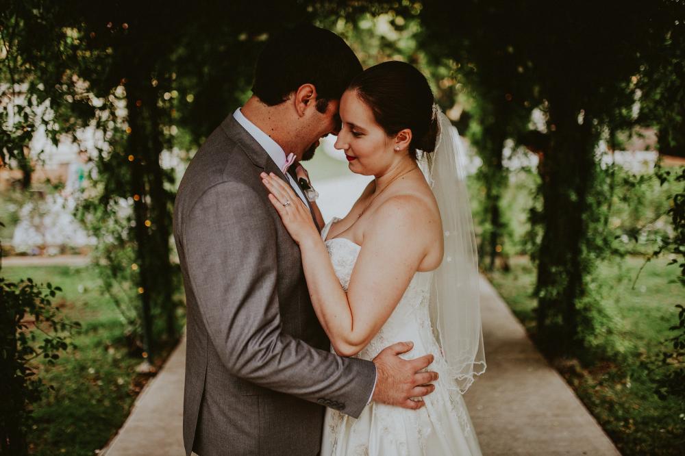sweetpapermedia_Green_Gables_Wedding Estate _weddings117.JPG