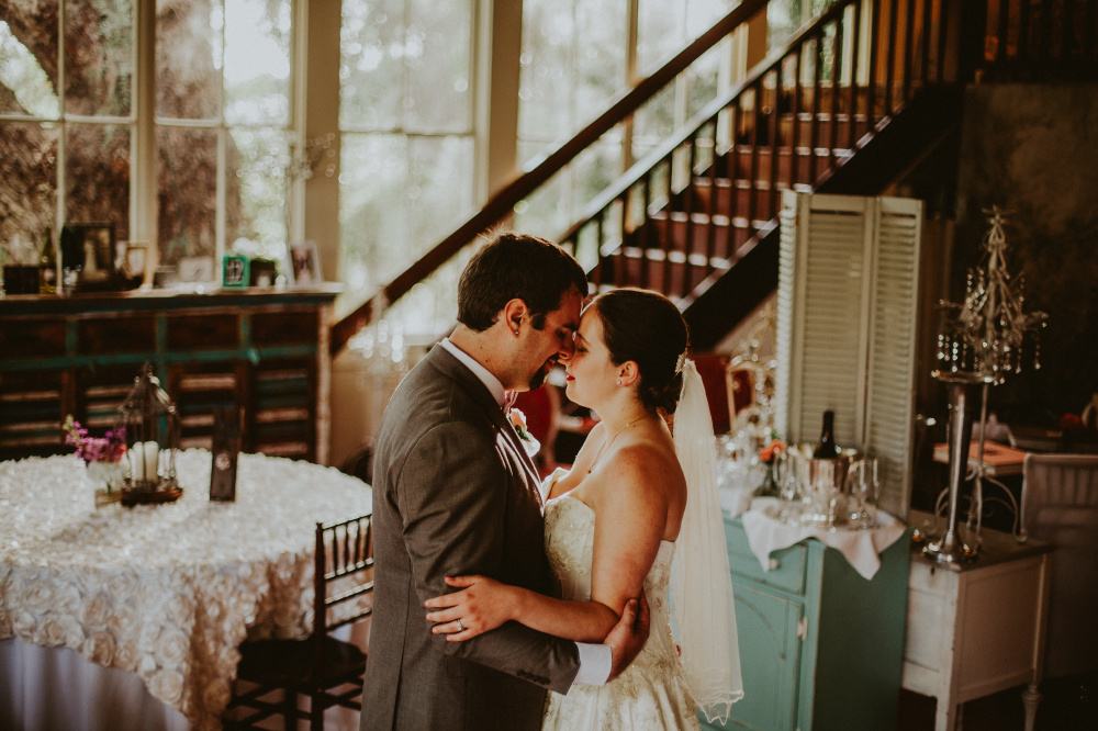 sweetpapermedia_Green_Gables_Wedding Estate _weddings118.JPG