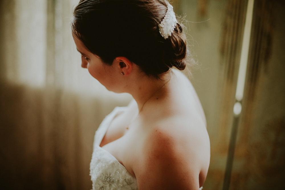 sweetpapermedia_Green_Gables_Wedding Estate _weddings120.JPG