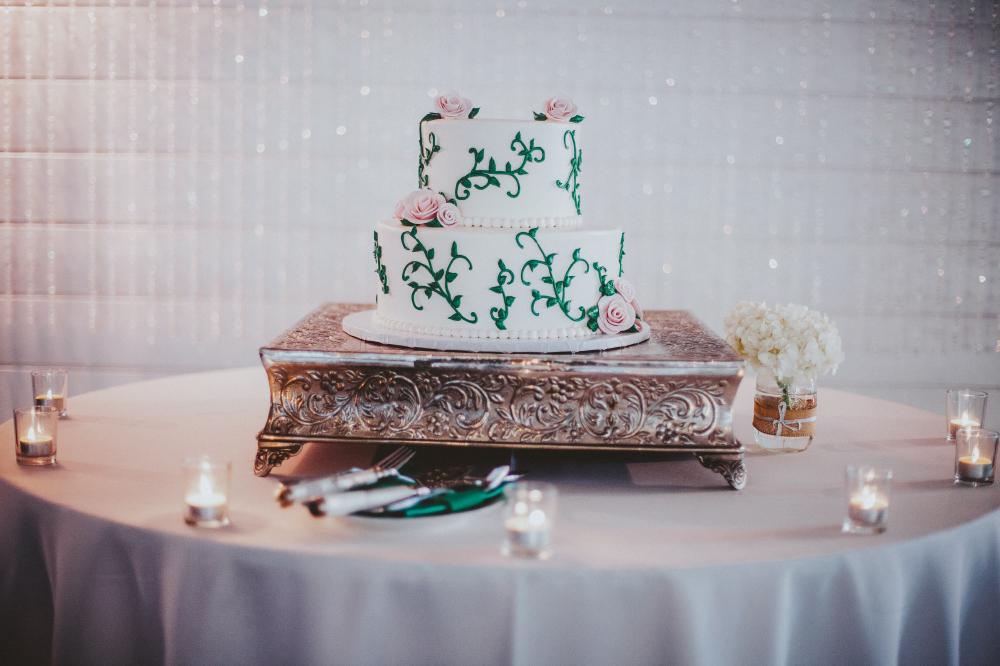 sweetpapermedia_Green_Gables_Wedding Estate _weddings123.JPG