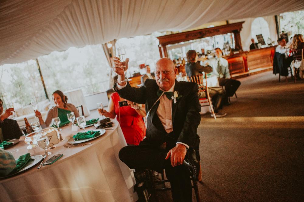 sweetpapermedia_Green_Gables_Wedding Estate _weddings130.JPG