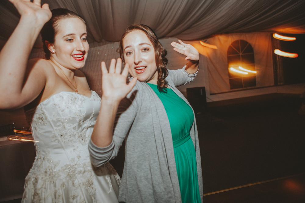 sweetpapermedia_Green_Gables_Wedding Estate _weddings140.JPG