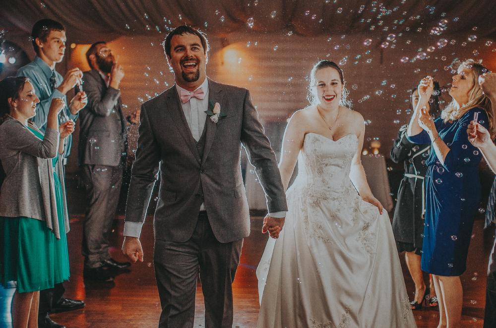 sweetpapermedia_Green_Gables_Wedding Estate _weddings145.JPG