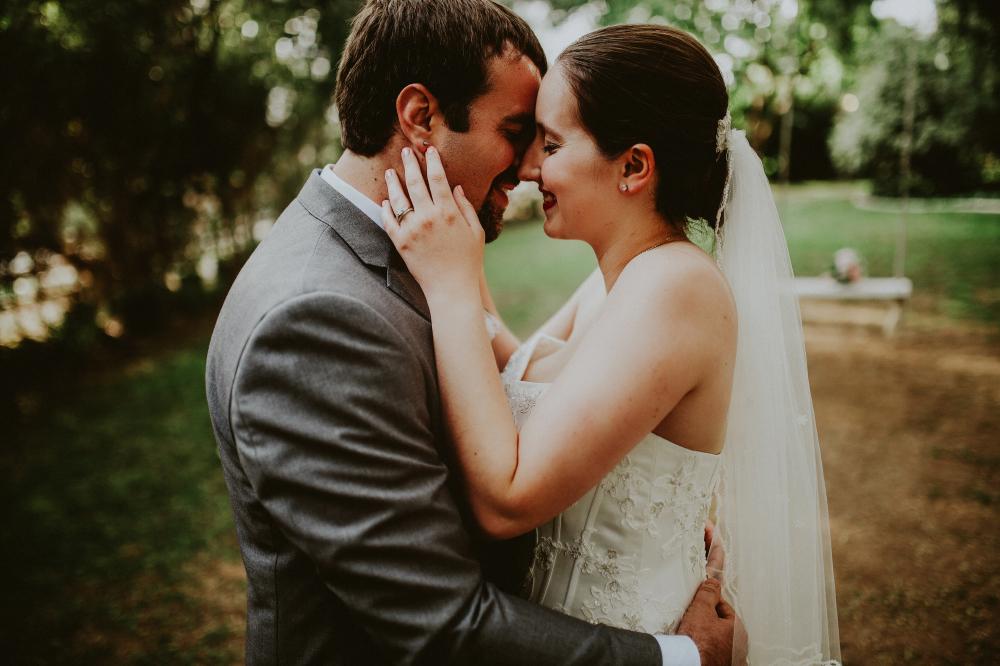 sweetpapermedia_Green_Gables_Wedding Estate _weddings116.JPG