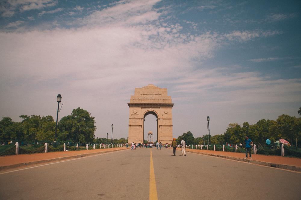 sweetpapermedia_India_travel001.JPG