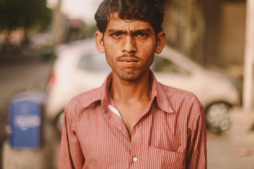 sweetpapermedia_India_travel003.JPG