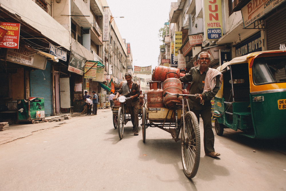 sweetpapermedia_India_travel005.JPG