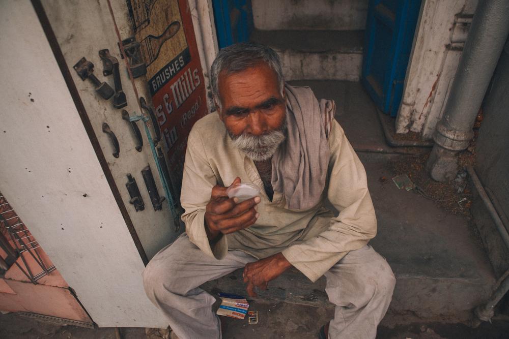 sweetpapermedia_India_travel014.JPG