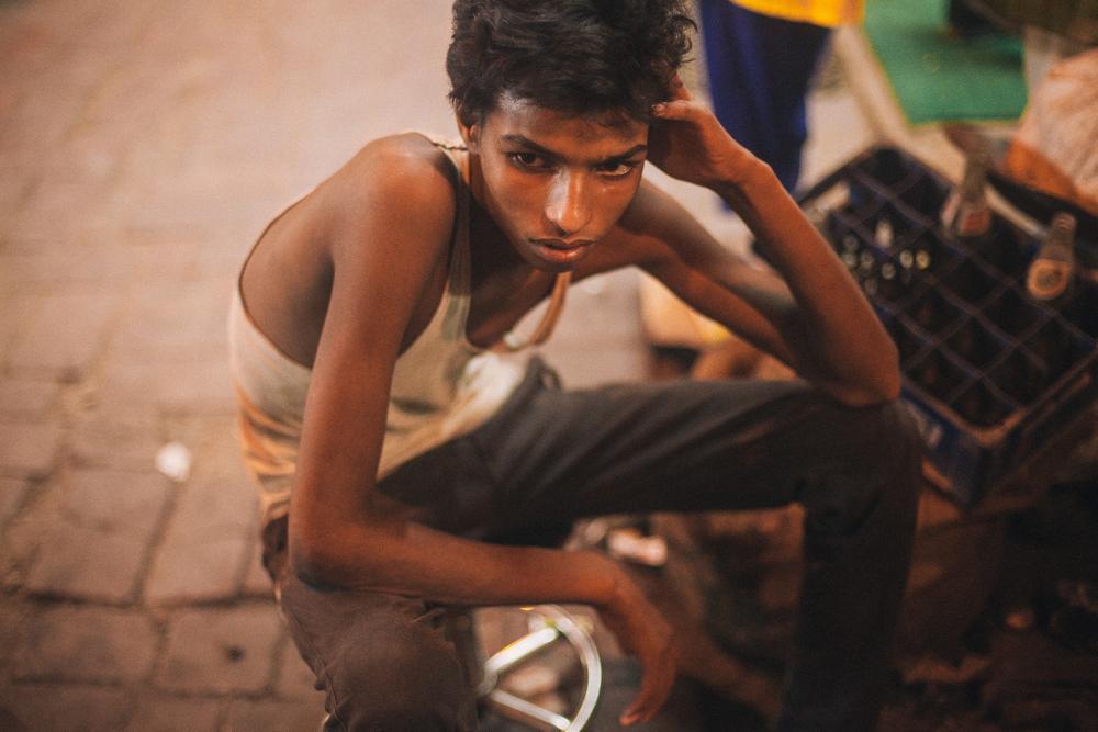 sweetpapermedia_India_travel027.JPG
