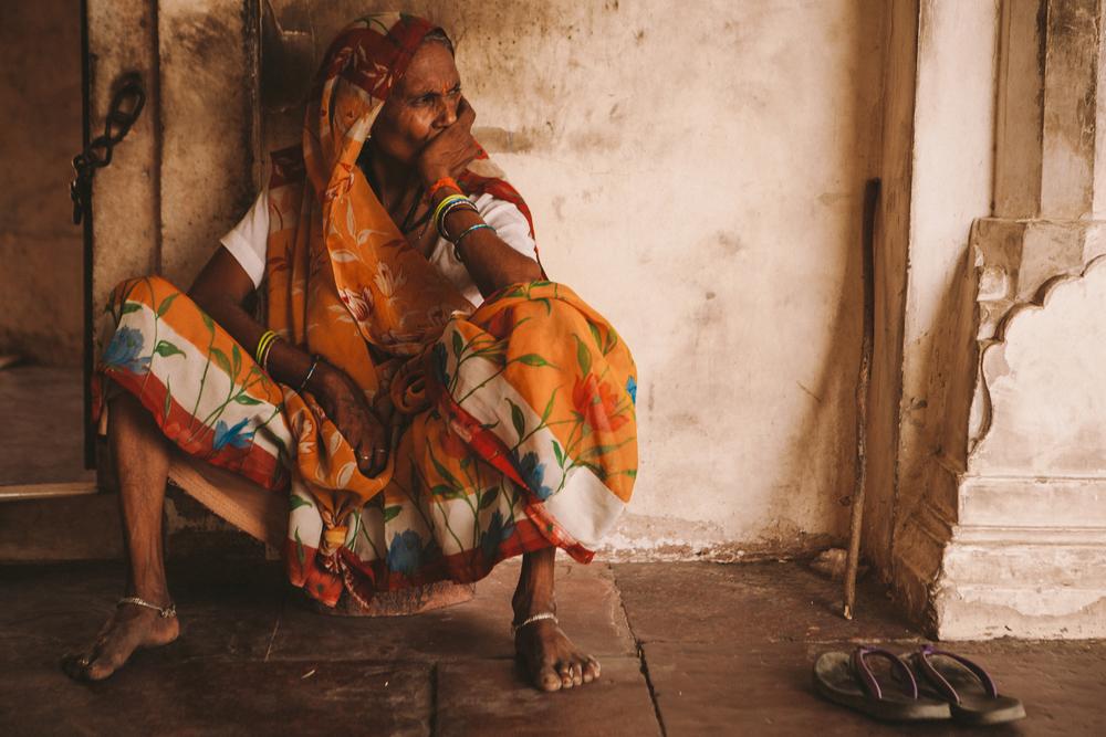sweetpapermedia_India_travel045.JPG