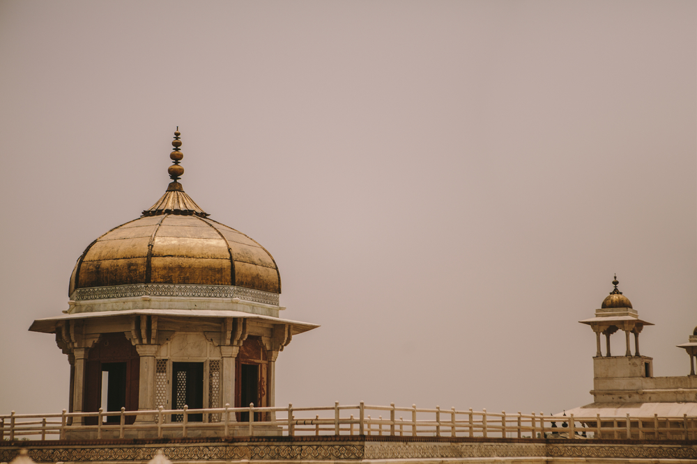 san diego wedding   photographer | picture of building with onion dome on top