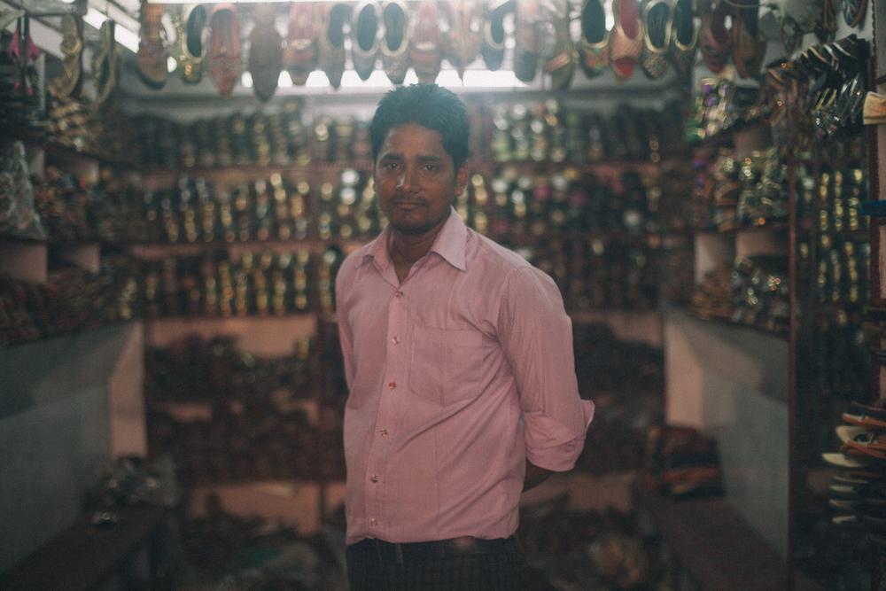 sweetpapermedia_India_travel057.JPG