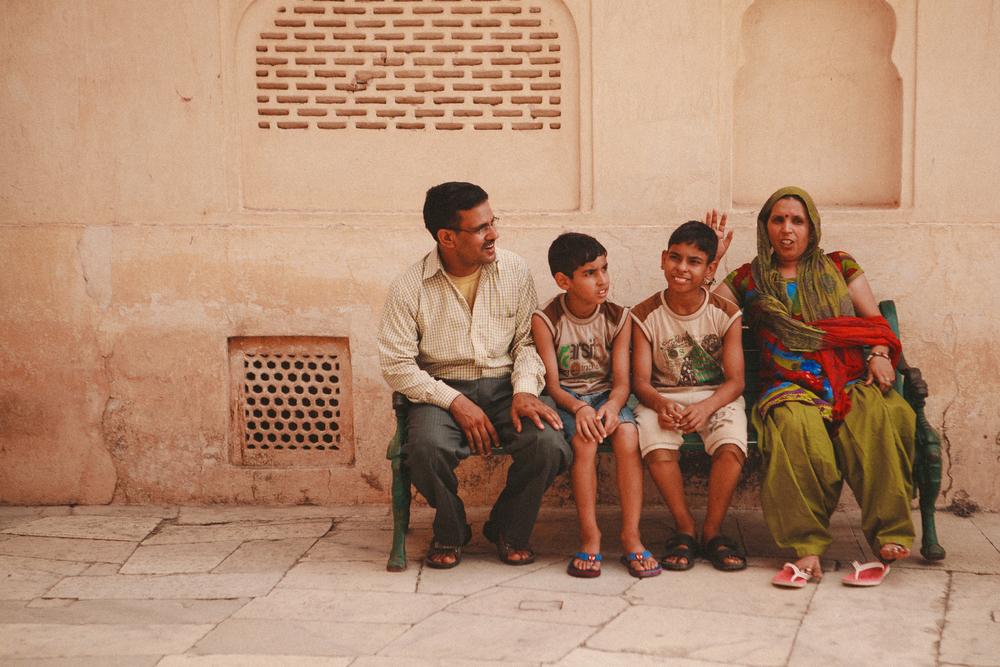 sweetpapermedia_India_travel075.JPG