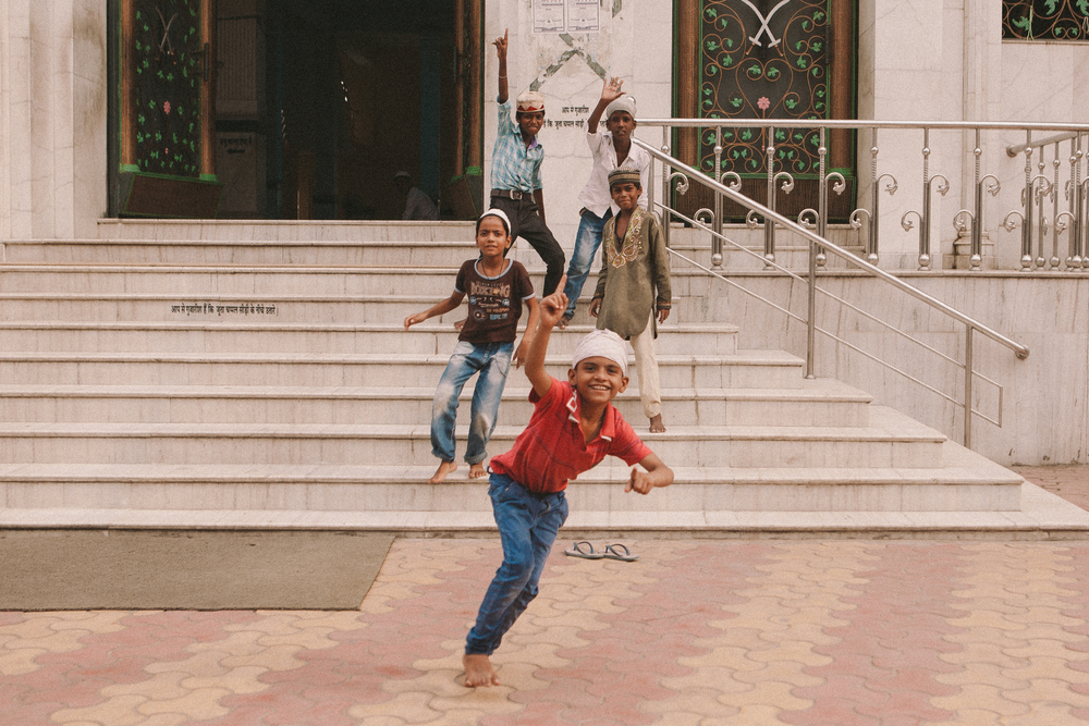 sweetpapermedia_India_travel103.JPG