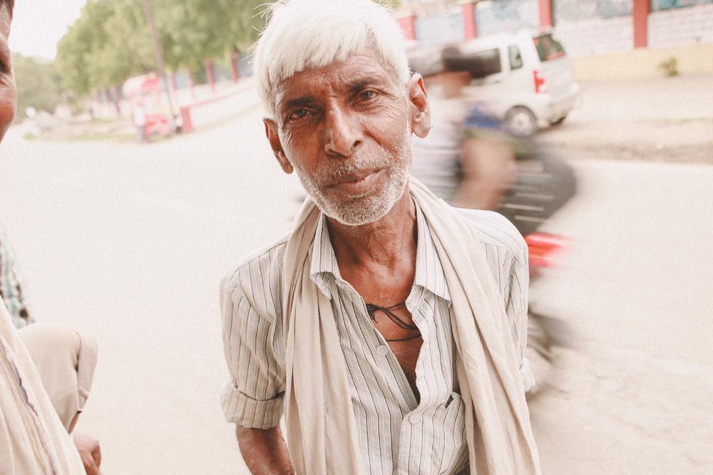 sweetpapermedia_India_travel104.JPG