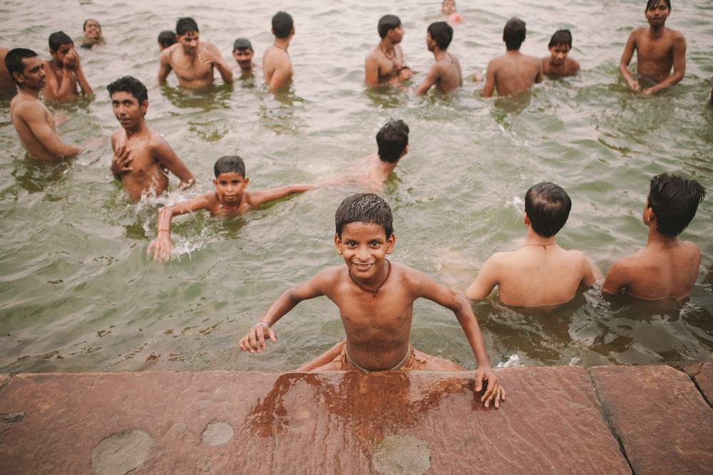 sweetpapermedia_India_travel105.JPG