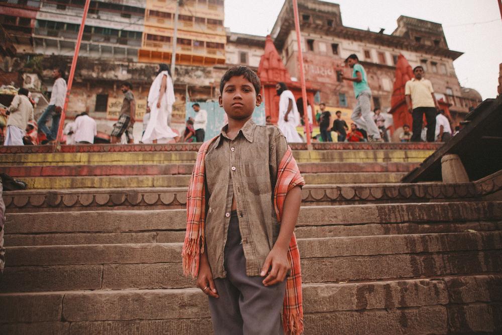 sweetpapermedia_India_travel108.JPG