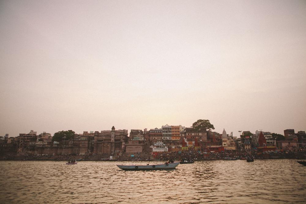 sweetpapermedia_India_travel113.JPG