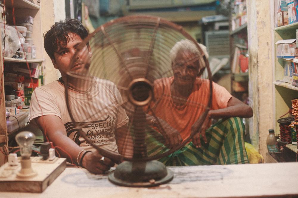 sweetpapermedia_India_travel121.JPG