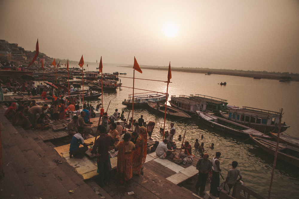 sweetpapermedia_India_travel122.JPG