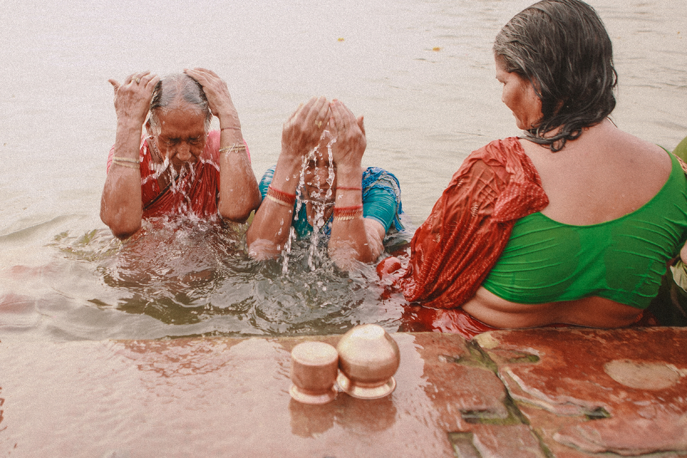 sweetpapermedia_India_travel134.JPG