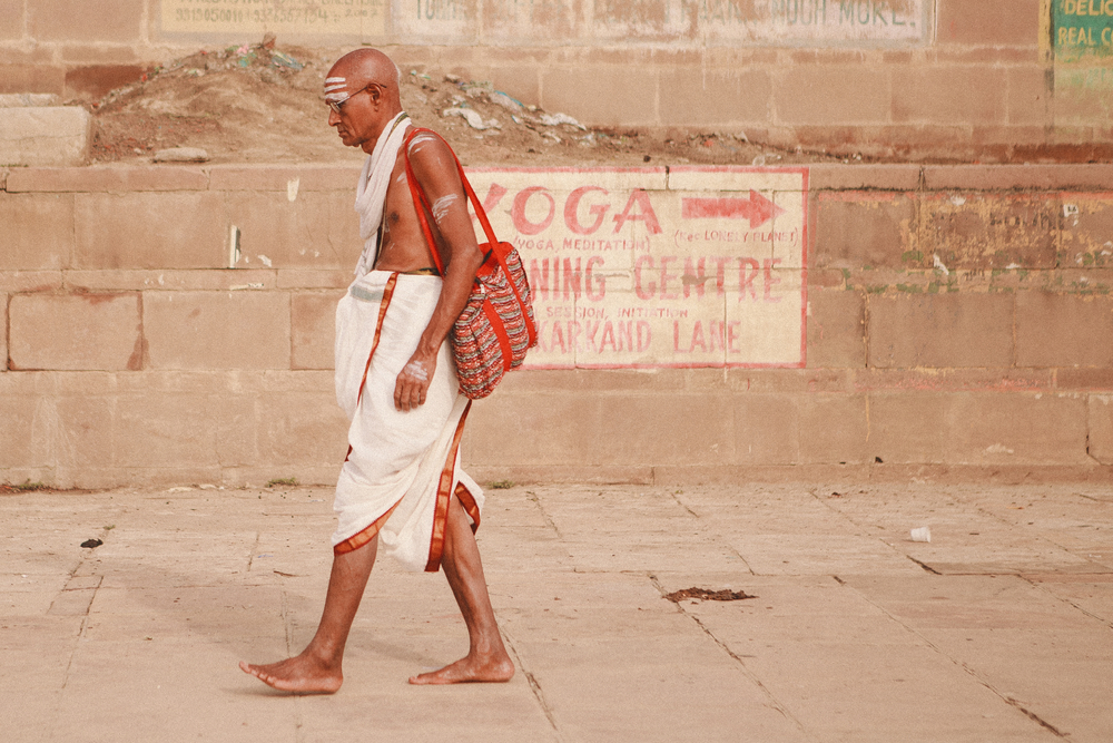 sweetpapermedia_India_travel147.JPG
