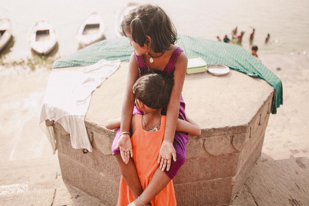 sweetpapermedia_India_travel153.JPG
