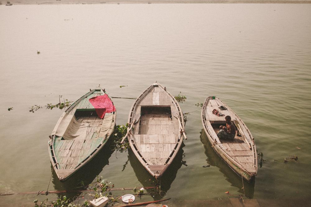 sweetpapermedia_India_travel154.JPG