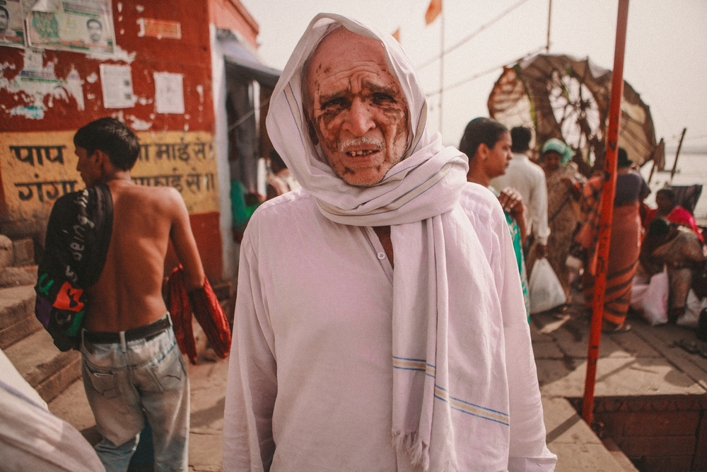 sweetpapermedia_India_travel156.JPG