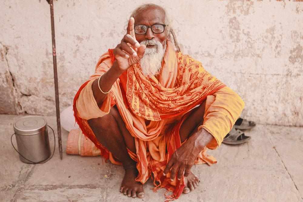 sweetpapermedia_India_travel159.JPG